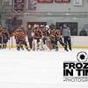vs RFA Ian game 1-19-18_0848