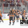 vs RFA Ian game 1-19-18_0856
