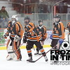vs RFA Ian game 1-19-18_0853