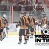vs RFA Ian game 1-19-18_0857
