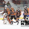 vs RFA Ian game 1-19-18_0854