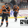 vs RFA Ian game 1-19-18_0852