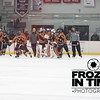 vs RFA Ian game 1-19-18_0849