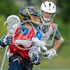 2014 Maryland Lacrosse Showcase