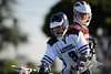 High School Lax 2010 : 2 galleries with 648 photos