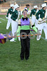 Long Branch High band and Color Guard #4 10-16-10  Dan Massa
