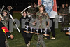 Jackson memorial marching band #5 10-16-10  Dan Massa