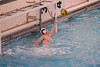 High School Mens Water Polo : 12 galleries with 6489 photos