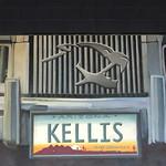 Kellis HS 2