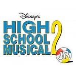 High School Musical 2 - 2012