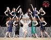 TMM_Dancing Girls_8x10