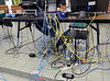 2010-12-11 - Carroll Computer Sci --14