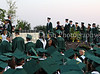 2011 Southlake Carroll High School Graduation