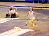 Keller High School Varsity Winterguard 2011