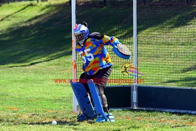Gaithersburg @ Seneca Valley Varsity Field Hockey