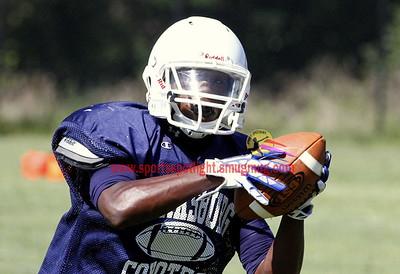 Maryland High School Sports