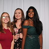 0103 - GBHS Homecoming 2018