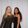 0106 - GBHS Homecoming 2018