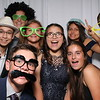 0102 - GBHS Homecoming 2018