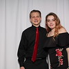 0097 - GBHS Homecoming 2018