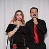 0096 - GBHS Homecoming 2018