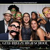 0003 - GBHS Homecoming 2018