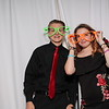 0098 - GBHS Homecoming 2018