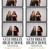 0005 - GBHS Homecoming 2018