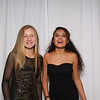 0107 - GBHS Homecoming 2018