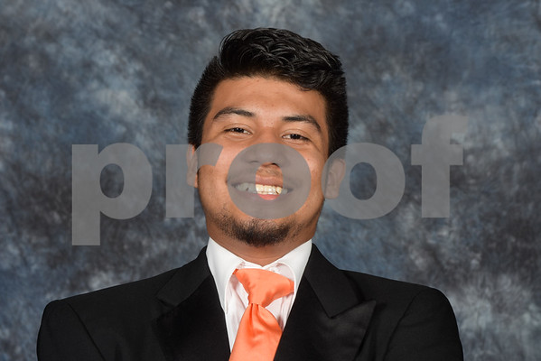 High School Pictures