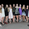 Home Coming Dinner 20141011-3