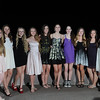 Home Coming Dinner 20141011-6