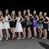 Home Coming Dinner 20141011-10
