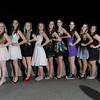 Home Coming Dinner 20141011-11