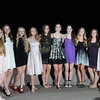 Home Coming Dinner 20141011-5