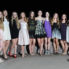 Home Coming Dinner 20141011-4