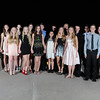 Home Coming Dinner 20141011-2