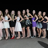 Home Coming Dinner 20141011-9