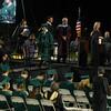 Horizon Graduation 20150528-17