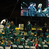 Horizon Graduation 20150528-22