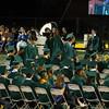 Horizon Graduation 20150528-23