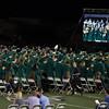 Horizon Graduation 20150528-13