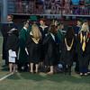 Horizon Graduation 20150528-7