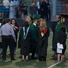 Horizon Graduation 20150528-5