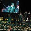 Horizon Graduation 20150528-18