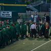 Horizon Graduation 20150528-1