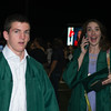 Horizon Graduation 20150528-24