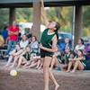 Flagstaff vs Arcadia 20160412-13