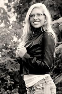 Paige  07
