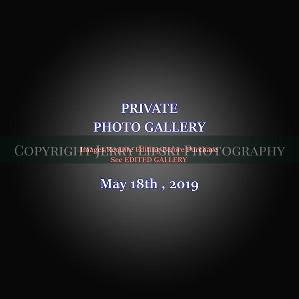 Gallery Needs Editing